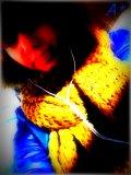 Photo de FLASH--ME