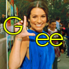 Photo de Glee-club-fiction