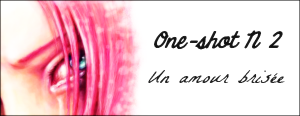 OS n°2 : i-love-manga-sister