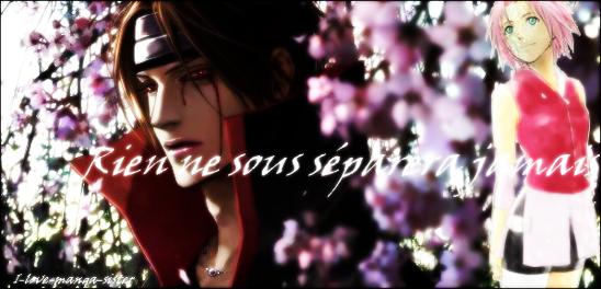 OS n°3 : i-love-manga-sister
