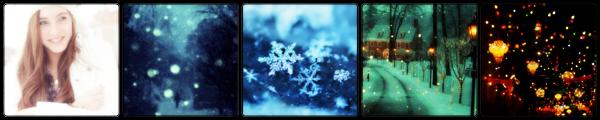 OS n°11 : os-christmas-challenge