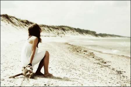 Fiction n°21: AttenuatedPsychosis