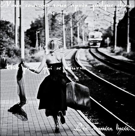 Fiction n°166 tome1-innocence