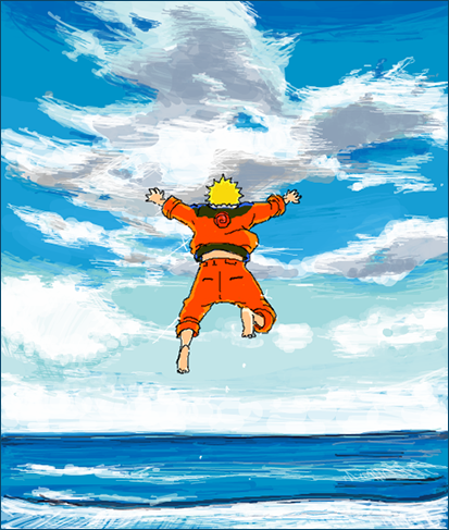 Fiction n°187 musume-ya-danji