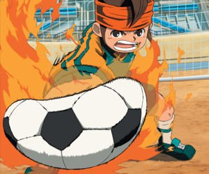 Fiction n°289 : fanficinazuma