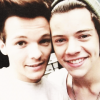 andlarryisreal