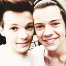 Photo de andlarryisreal