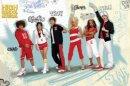 Photo de highschoolmusical31-600