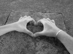 Bientôt deux ans mon Amour... Que je t'aime !