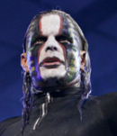Photo de jeff-hardy-du-33370