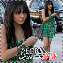 Photo de People-Waw