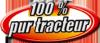OUVERTURE 100% TRACTEUR A BRUNEMONT (59)