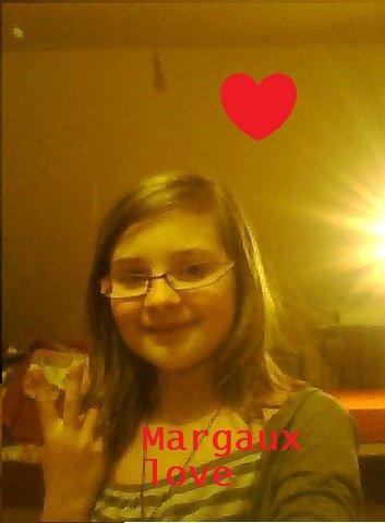 .. Margaux..