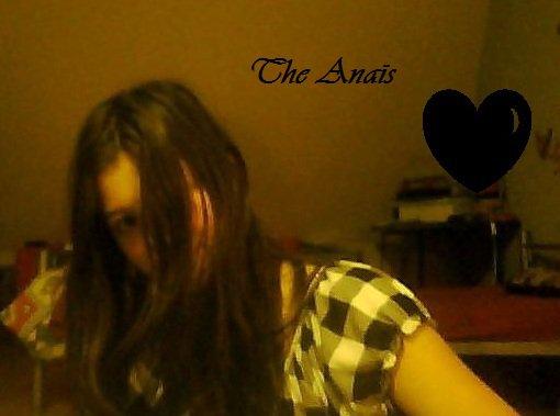 ..Anaïs..