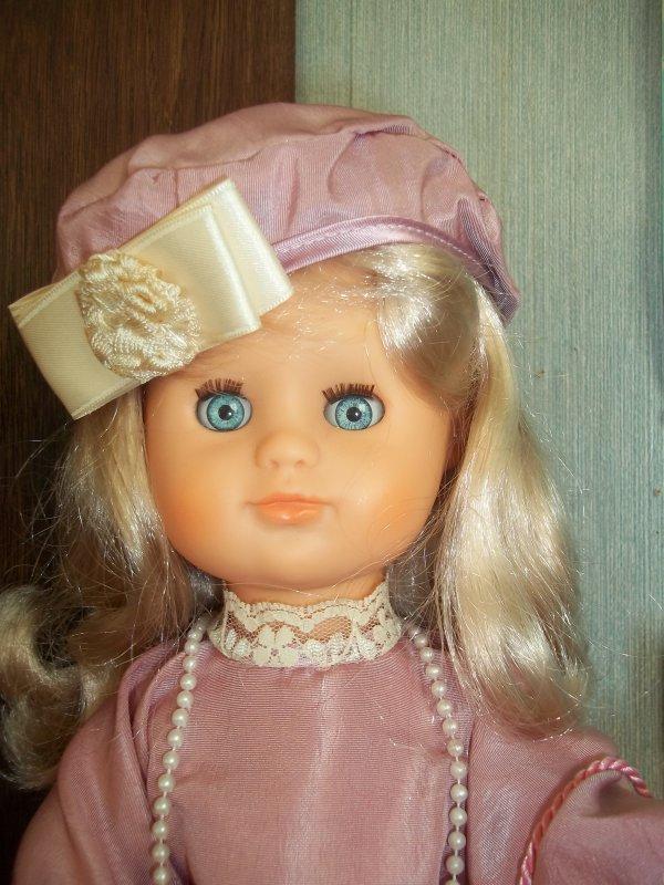 Emilie 1920