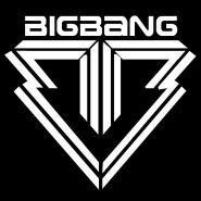 Kpop / BIGBANG - LAST DANCE. (2016)