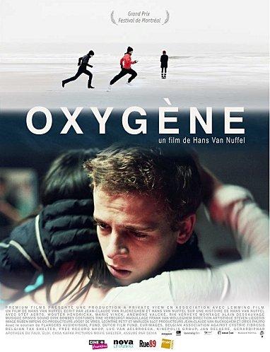 OXYGENE.....Le film qu'il faut voir ....pour savoir !!!!!