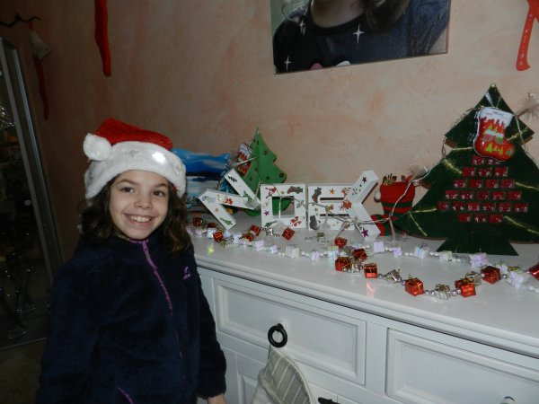 Joyeux Noel....