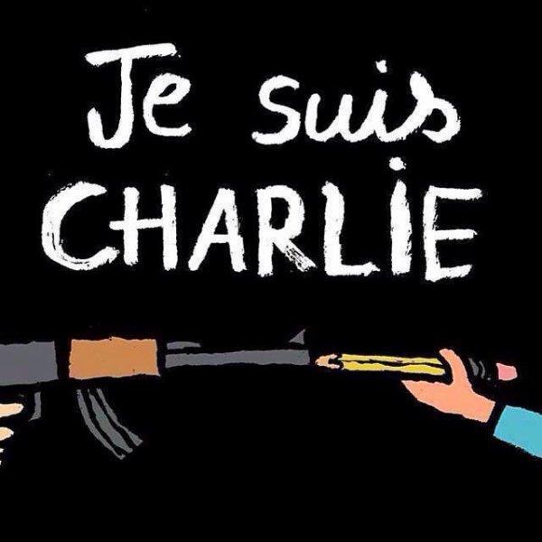 La France est en deuil.................