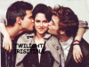 TWILIGHT-IRISISTIBLE