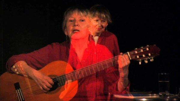 L'Musica vous présente France Léa le samedi 30 juin 2018 à 21h