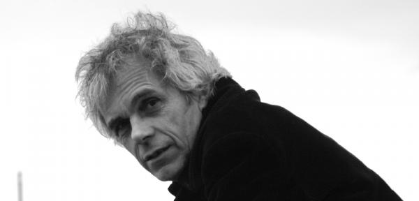 LMusica reçoit en concert Rémo GARY le 22 septembre 2018 à 21h au 32 boulevard Jean Jaurès 41200 Romorantin-Lanthenay