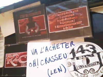 """MAXI """"L'HOMME SE REVEIL"""" DE L'ENVAHISSEUR DISPO EN TELECHARGEMENTS !!!!!!"""