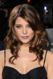 Photo de I-Love-Ashley-Greene