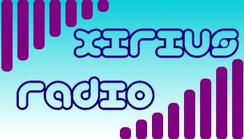 Xirius radio