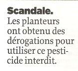 3e PAGE COMMUNIQUE DE SALUT PUBLIC