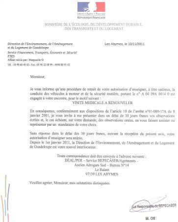 LE POUVOIR D'AUTODESTRUCTION A L'OEUVRE