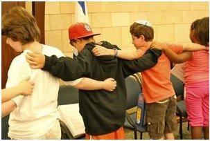 ECLAIRAGE INFO ISRAEL ET JUDA DE FRANCE