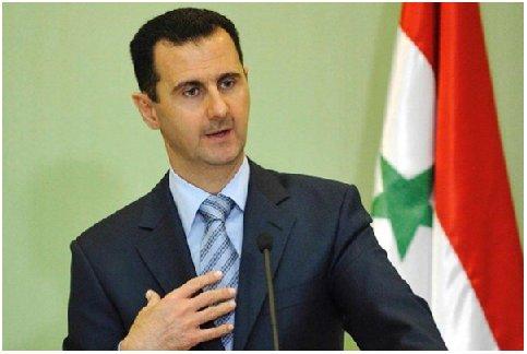 LES DEUX TÊTES D'ISRAËL ET LA FRANCE CONTRE LA SYRIE !!!