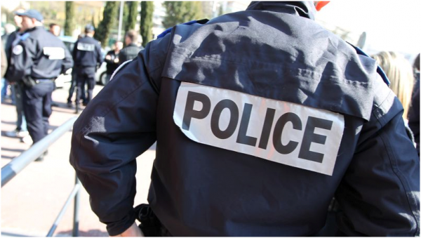 2014, INFO ISRAEL ET JUDA EN FRANCE