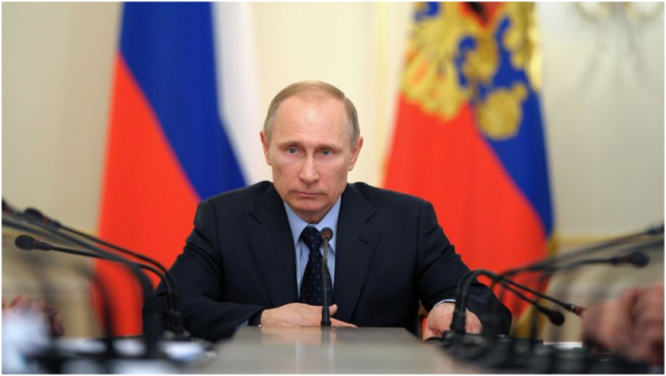 UKRAINE, LA DEMOCRATIE S'ACCOMPLIT DANS LES LARMES ET LA MORT.