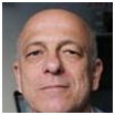 ECLAIRAGE INFO:  D'ISRAËL ET DE JUDA EN FRANCE !!!