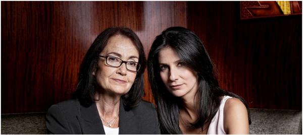 ANALYSE INFO: ISRAEL ET JUDA DE FRANCE, ET LEURS ENFANTS ADOPTÉS;  2015