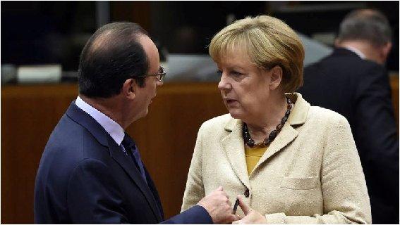 ISRAËL ET JUDA FACE A L'ASSYRIEN EN EUROPE !!!