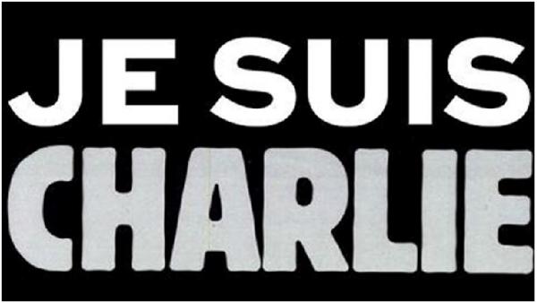 DOSSIER SPECIAL CHARLIE HEBDO, AUJOURD'HUI ET DEMAIN !!!