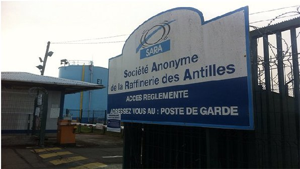 ANALYSE INFO, GUADELOUPE, MARTINIQUE, GUYANE