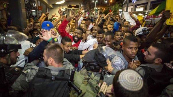 PAGE SPÉCIALE, ISRAËL ET JUDA EN FRANCE