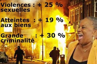 ANALYSE INFO, ISRAËL ET JUDA EN FRANCE ET LEURS ENFANTS ADOPTES !!!