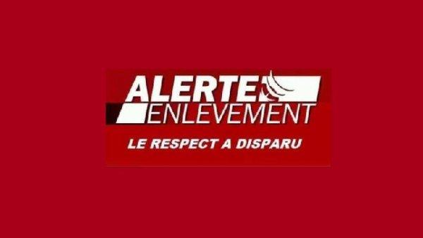 LA GUERRE ENTRE LES ADULES ET LA JEUNESSE S'INTENSIFIE !!!