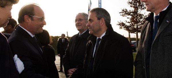 ANALYSE INFO: ISRAEL ET JUDA DE FRANCE, ET LEURS ENFANTS ADOPTÉS