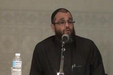 DÉGRADATION ACCÉLÉRÉE DES M¼URS DE LA DESCENDANCE D'ISRAËL ET DE JUDA DANS CE MONDE !!!