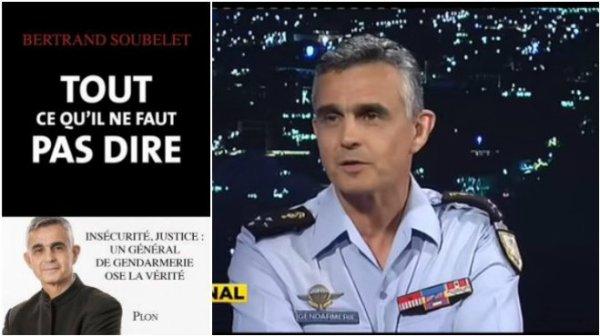 LE TEMPS POUR RUBEN DE CRIER S'INTENSIFIE EN FRANCE !!!
