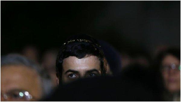 ANALYSE INFO: ISRAËL ET JUDA DANS CE MONDE SANS LUMIÈRE !!!