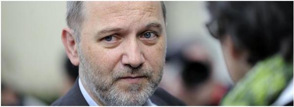 LA GUERRE DES FILLES D'ÈVE  S'ACCENTUE CONTRE DIEU AU TRAVERS DE L'HOMME !!!
