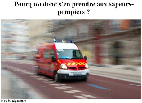 COMMUNIQUÉ DE SALUT PUBLIC