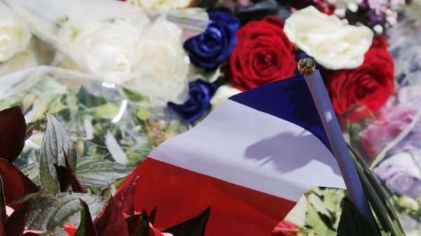 RUBEN ET JUDA ET LEURS ENFANTS ADOPTES EN FRANCE !!!